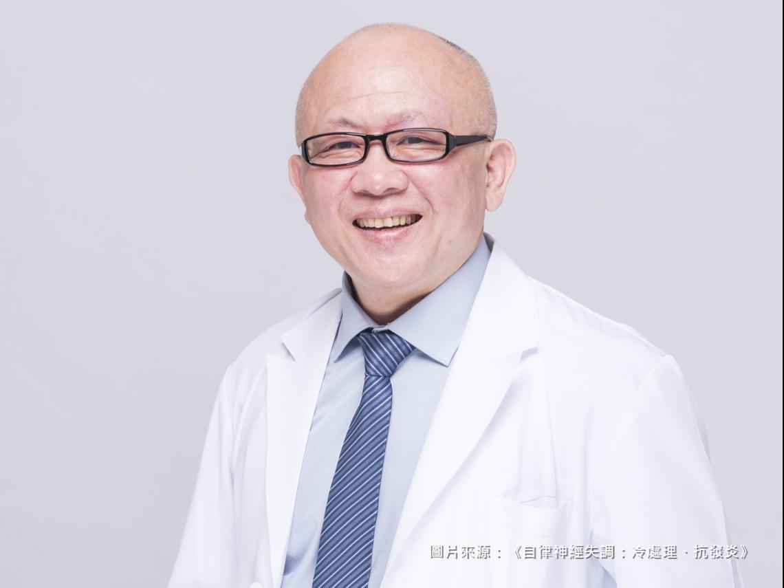 天氣再熱也要喝溫熱水,對身體比較好?台大醫師告訴你:為何在台灣可能「喝冷水」比較好